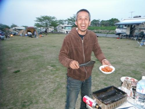 2011GW11.jpg