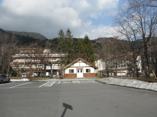 奥日光高原ホテル01