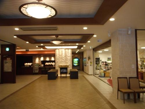 奥日光高原ホテル03