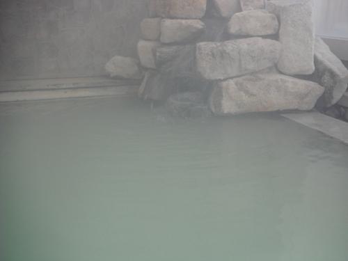 奥日光高原ホテル06