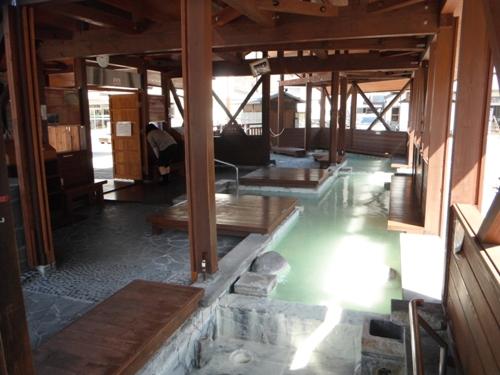 奥日光高原ホテル26