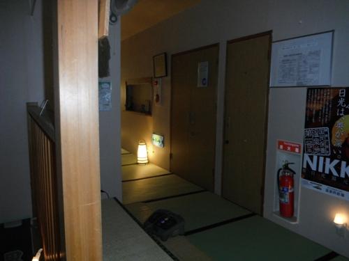 奥日光高原ホテル32