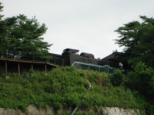 あざみ農園29