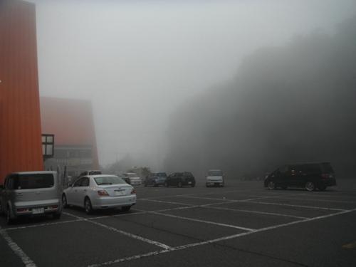 光徳駐車場41