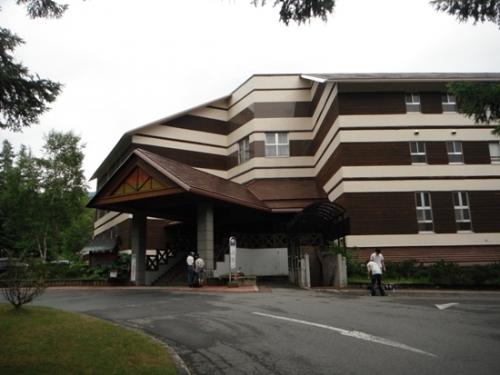 アストリアホテル01