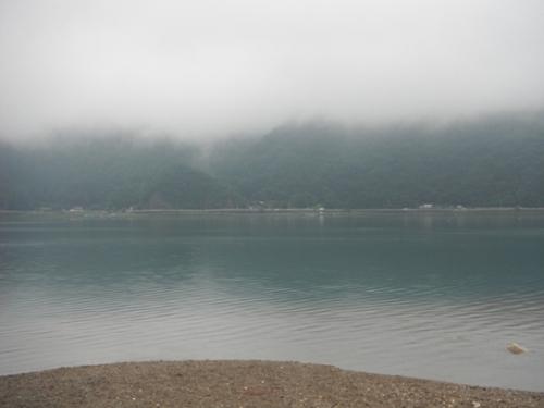 西湖キャンプ01