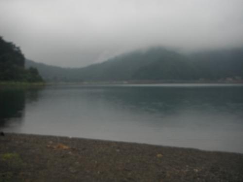 西湖キャンプ03