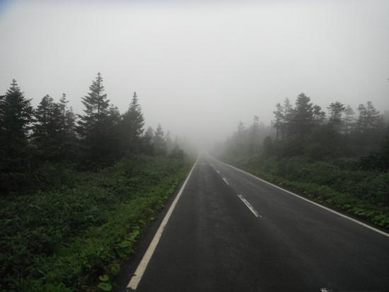 2011東北キャラバン001004