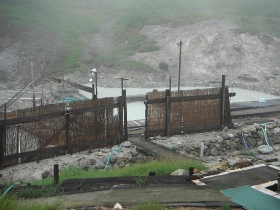2011東北キャラバン001011