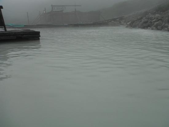 2011東北キャラバン001033