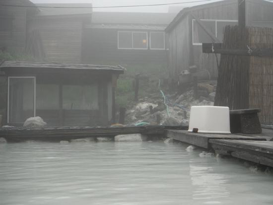 2011東北キャラバン001037