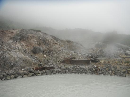 2011東北キャラバン001038