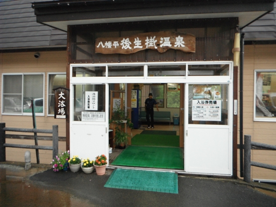 2011東北キャラバン001053