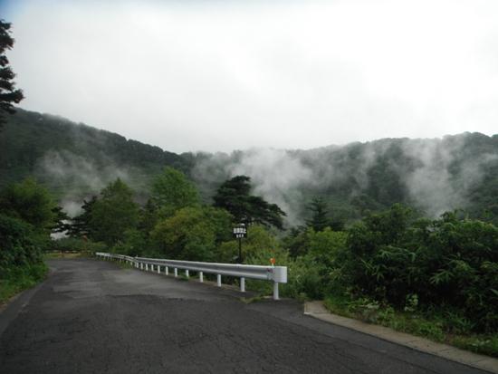 2011東北キャラバン001071