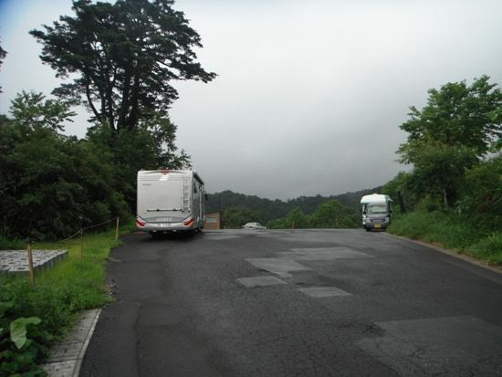2011東北キャラバン001072
