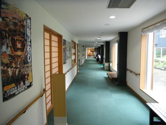 2011東北キャラバン001089