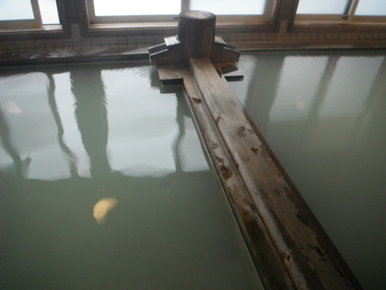 2011東北キャラバン001104