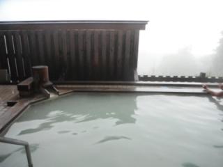 2011東北キャラバン001115