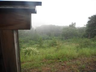 2011東北キャラバン001118
