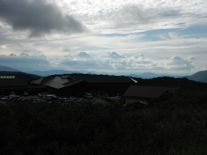 2011東北キャラバン001137