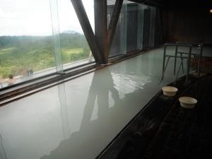2011東北キャラバン001171