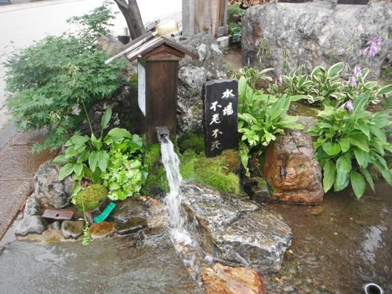 2011東北キャラバン001197