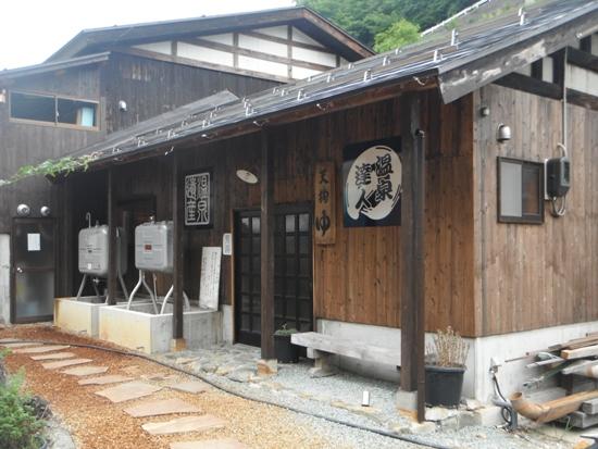2011東北キャラバン001199