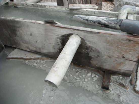 2011東北キャラバン001223