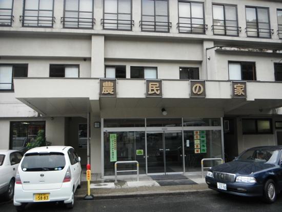 2011東北キャラバン001236