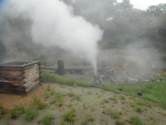 2011東北キャラバン001311