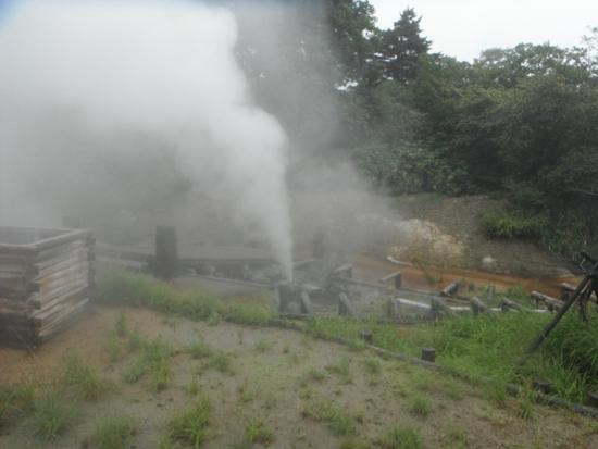 2011東北キャラバン001313