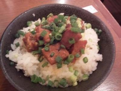 立川 晴8
