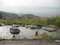 2011年9月西湖キャンプ07