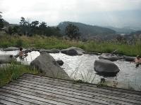 2011年9月西湖キャンプ09