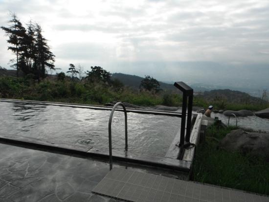 2011年9月西湖キャンプ11