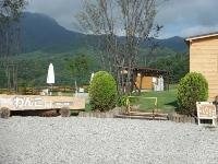 2011年9月西湖キャンプ16
