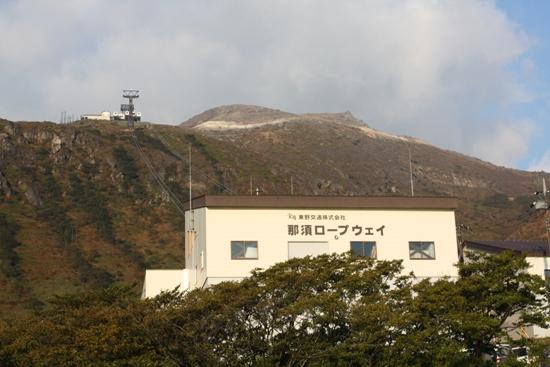 那須岳04