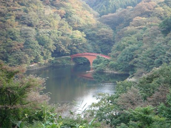 めがね橋26