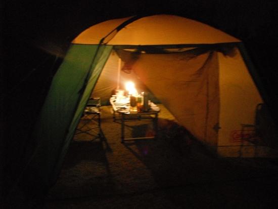 かんなキャンプ07