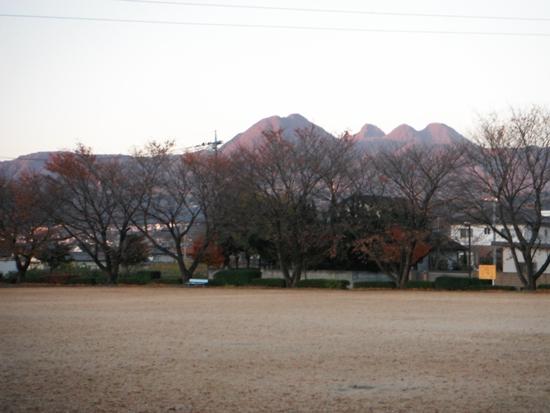小野上温泉02