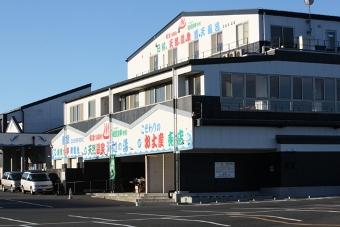 2011年12月かなや50