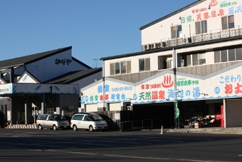 2011年12月かなや51