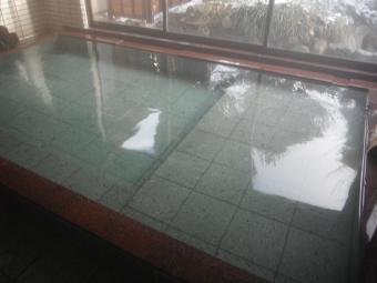 2011年12月幸の湯10