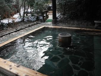2011年12月幸の湯16
