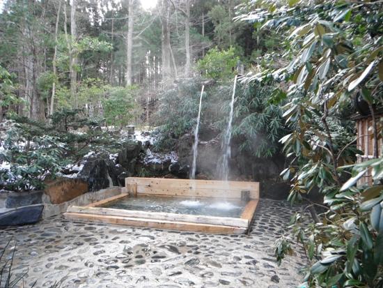 2011年12月幸の湯09