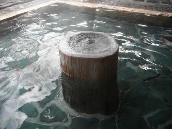 2011年12月幸の湯19