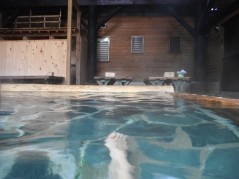 2011年12月幸の湯20
