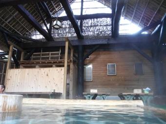 2011年12月幸の湯21