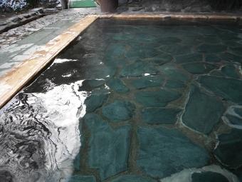 2011年12月幸の湯22