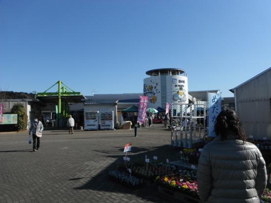 2011年12月喜連川0107